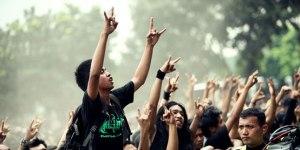 hammersonic-festival-2013-disebut-bakal-lebih-manis-7183bb6
