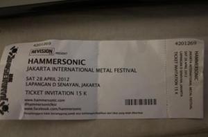Tiket-Hammersonic-yang-Dijual-Calo-Disinyalir-Palsu_haibaru650x431