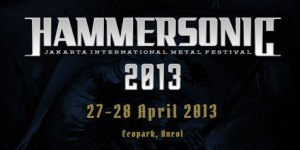 venue-hammersonic-fest-2013-sudah-diten-53630c